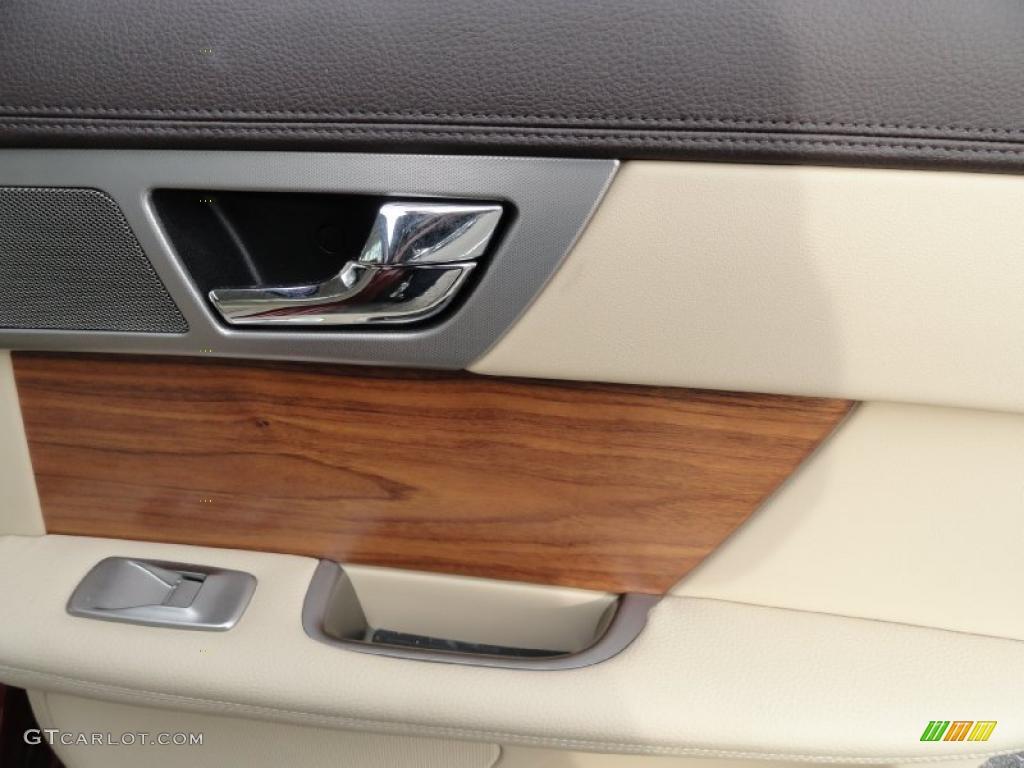 2010 jaguar xf door window removal how to replace rear for 2000 jaguar s type window regulator replacement