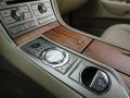 Barley Transmission Photo for 2010 Jaguar XF #46517505