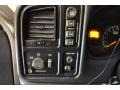 2000 Light Pewter Metallic Chevrolet Silverado 1500 Z71 Extended Cab 4x4  photo #8