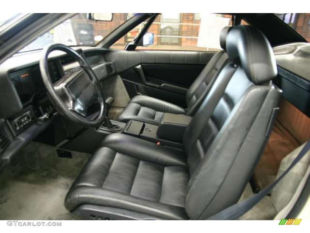 1759 2004 2010 F150 46L 54L BBK 80mm Performance Power Plus Throttle Body as well 1996 Cadillac Deville in addition 1995 Cadillac Fleetwood Federal Hearse as well 1996 Lincoln Town Car Pictures C2630 together with Cadillac Coupe De Kill Is 19 Feet Of Pure Lsx Evil. on cadillac deville problems