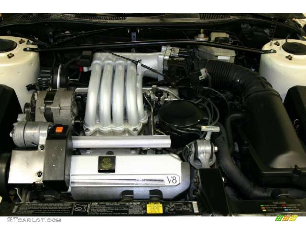 ferrari 458 manual transmission conversion