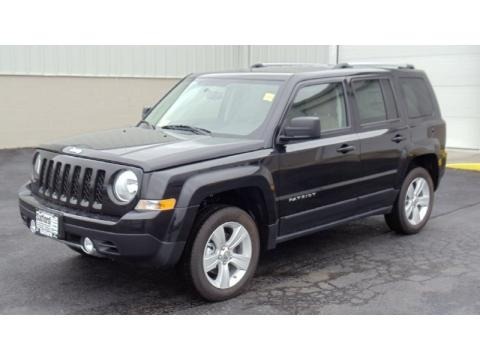 2011 jeep patriot latitude x 4x4 data info and specs. Black Bedroom Furniture Sets. Home Design Ideas