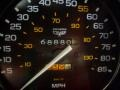 1982 Corvette Coupe Coupe Gauges