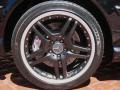 2005 Mercedes-Benz CL 65 AMG Wheel and Tire Photo