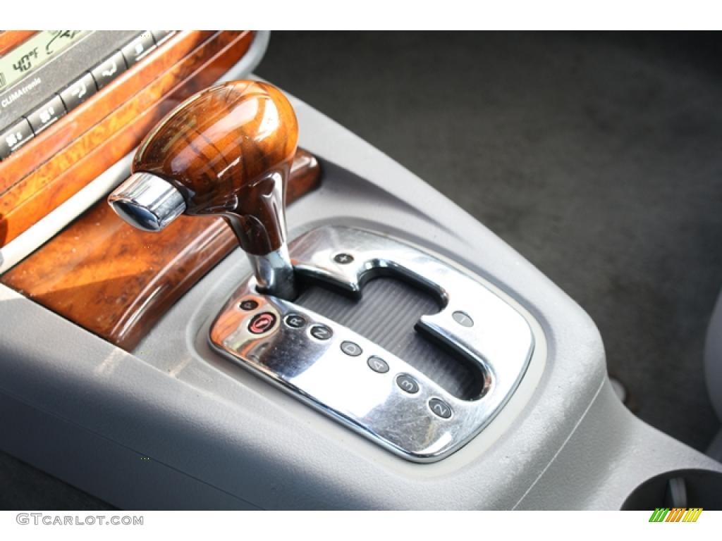2002 volkswagen passat glx sedan 5 speed tiptronic. Black Bedroom Furniture Sets. Home Design Ideas