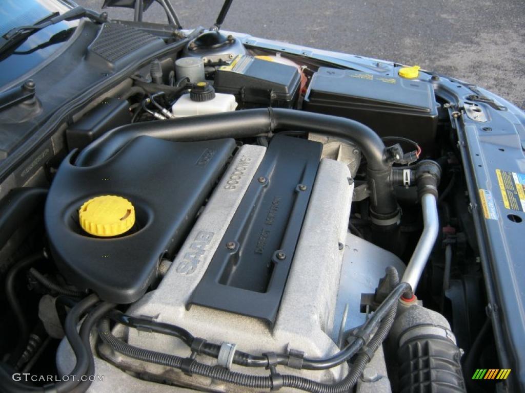 2002 saab 9 5 engine diagram 1999 mercury cougar engine diagram wiring diagram   odicis 2006 Isuzu Ascender Isuzu Ascender Transmission Line View