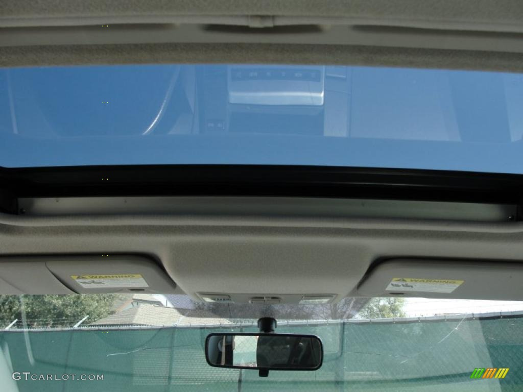 2006 Mazda Mazda5 Sport Sunroof Photo 46580495 Gtcarlot Com