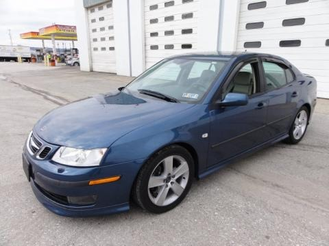 2006 saab 9 3 aero sport sedan data info and specs. Black Bedroom Furniture Sets. Home Design Ideas
