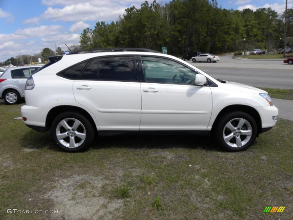 2005 lexus rx330 with Exterior 46591682 on 291310 Destroyed Abs Sensor Need Help besides 3203 2005 Lexus Rx 330 10 likewise 2001 Lexus IS 300 Pictures C2529 likewise Wallpaper 09 additionally 2004 Lexus ES 330 Overview C2500.