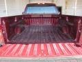 2009 Deep Ruby Red Metallic Chevrolet Silverado 1500 Regular Cab  photo #17