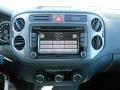Charcoal Controls Photo for 2011 Volkswagen Tiguan #46607509