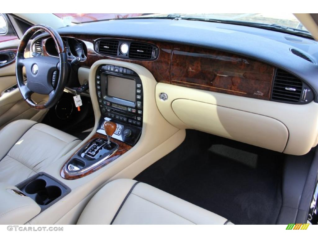 2008 Jaguar Xj8 For Sale Best Car Reviews 2019 2020 2003 Fuse Diagram Vanden Plas Box