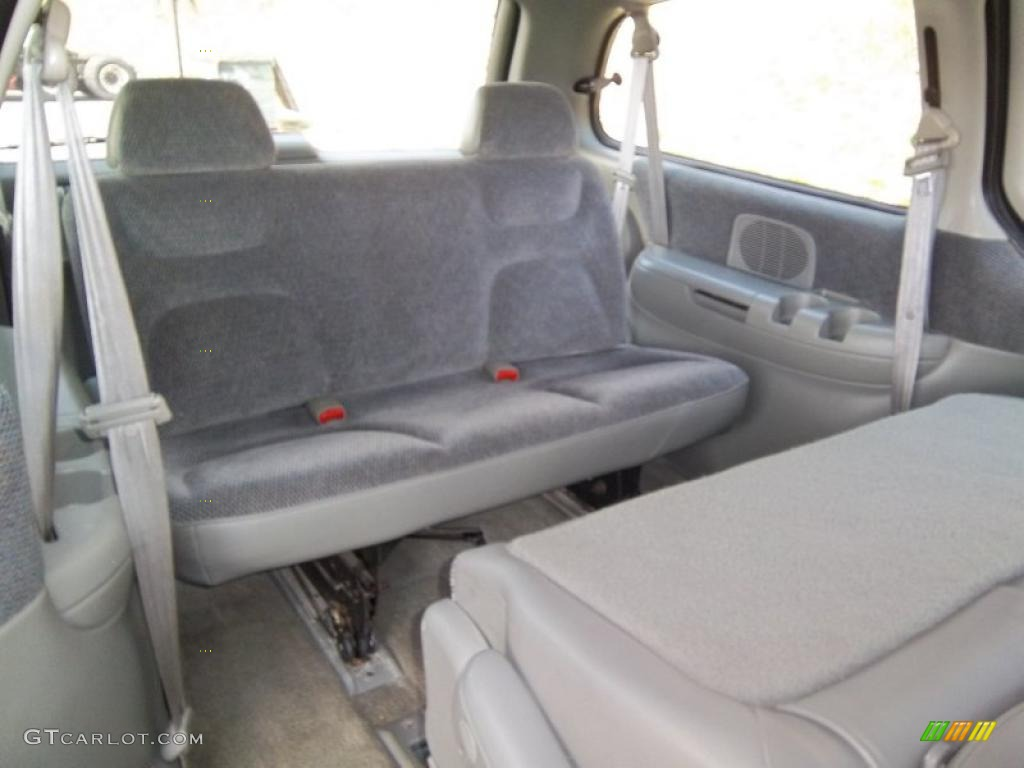 1995 plymouth voyager with Interior on Pontiac Trans Sport 1990 as well 2006 10 01 archive further Plymouth Voyager Water Pump Location together with 1994 Plymouth Grand Voyager Overview C3235 together with Vehicle 579482 Chrysler Town And Country 1996.