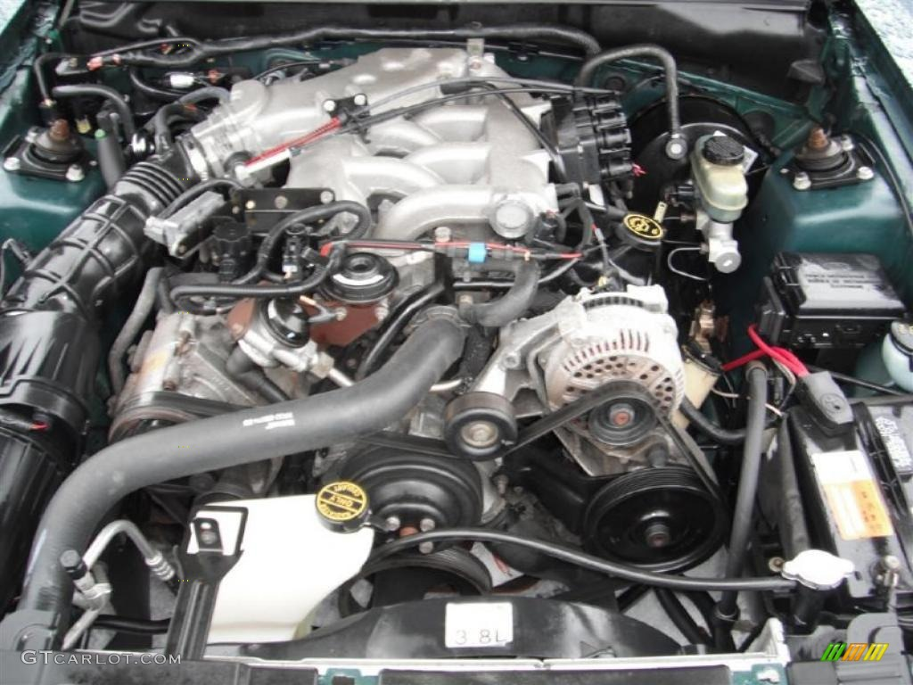 2001 ford mustang v6 engine diagram similiar 3 8 mustang engine diagram keywords 2000 ford mustang v6 engine 3 8 also vw