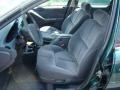 Agate 1999 Dodge Stratus Interiors