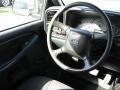 2000 Summit White Chevrolet Silverado 1500 Extended Cab  photo #14