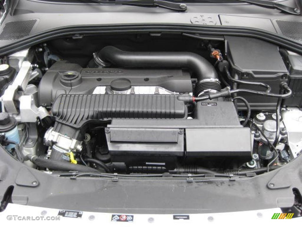 2012 volvo s60 t5 engine photos | gtcarlot.com 2013 volvo s60t5 engine diagram