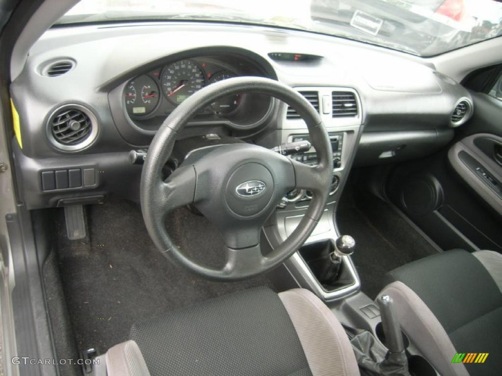 2006 subaru impreza 25i sedan interior photo 46649642 gtcarlot 2006 subaru impreza 25i sedan interior photo 46649642 vanachro Choice Image