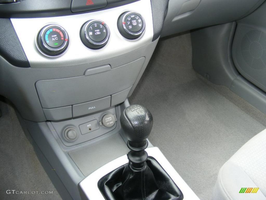 2007 hyundai elantra gls sedan 5 speed manual transmission photo rh gtcarlot com elantra manual transmission problems elantra manual transmission removal