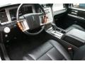 Charcoal Interior Photo for 2007 Lincoln Navigator #46652810
