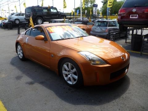 2003 nissan 350z data info and specs. Black Bedroom Furniture Sets. Home Design Ideas