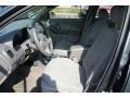 Gray Interior Photo for 2005 Chevrolet Malibu #46673300