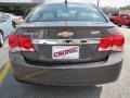 Taupe Gray Metallic - Cruze ECO Photo No. 5