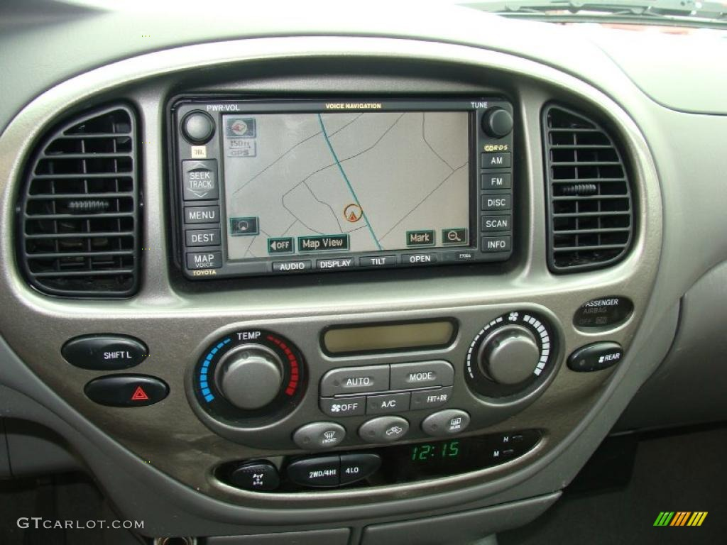 Changes For Toyota Sequoia In 2014.html | Autos Post