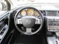 2007 Sunset Red Pearl Metallic Nissan Murano SL  photo #18
