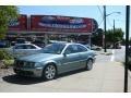 Grey Green Metallic 2003 BMW 3 Series Gallery