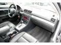 Black Dashboard Photo for 2008 Audi A4 #46701093