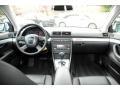 Black Dashboard Photo for 2008 Audi A4 #46701117