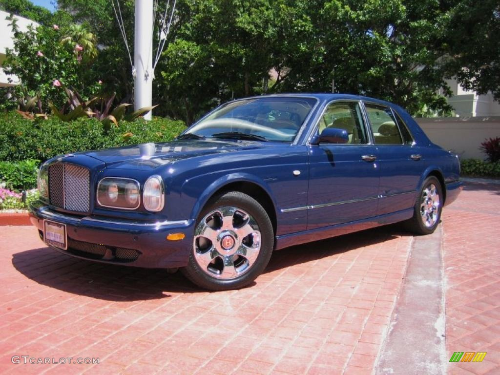 Oxford blue 2001 bentley arnage red label exterior photo 46703886 oxford blue 2001 bentley arnage red label exterior photo 46703886 vanachro Choice Image