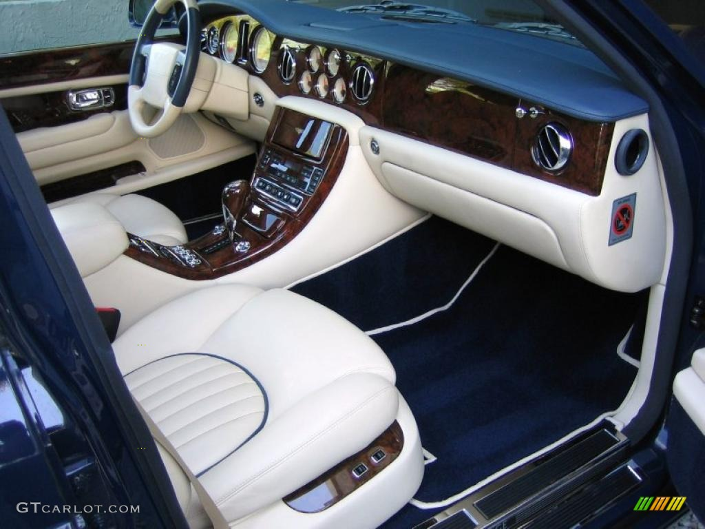 2001 oxford blue bentley arnage red label 46697849 photo 25 2001 arnage red label oxford blue cotswold photo 25 vanachro Choice Image