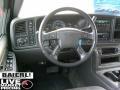 2006 Graystone Metallic Chevrolet Silverado 1500 Z71 Crew Cab 4x4  photo #13