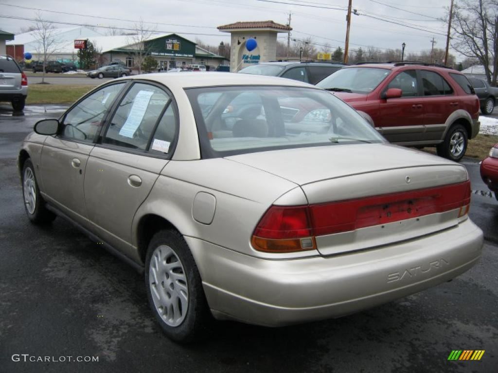 2001 Saturn Sl2 Starter Location - Runner Starter Location Furthermore Saturn Sc X C B Saturn Sl - 2001 Saturn Sl2 Starter Location