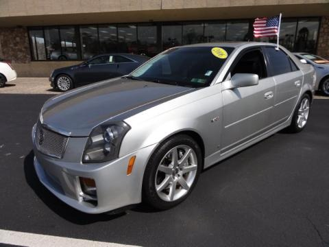 2006 cadillac cts v series data info and specs. Black Bedroom Furniture Sets. Home Design Ideas