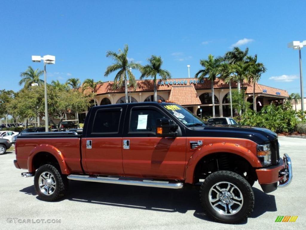 harley davidson f250 trucks for autos weblog. Black Bedroom Furniture Sets. Home Design Ideas