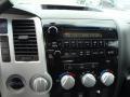Graphite Gray Controls Photo for 2007 Toyota Tundra #46722942