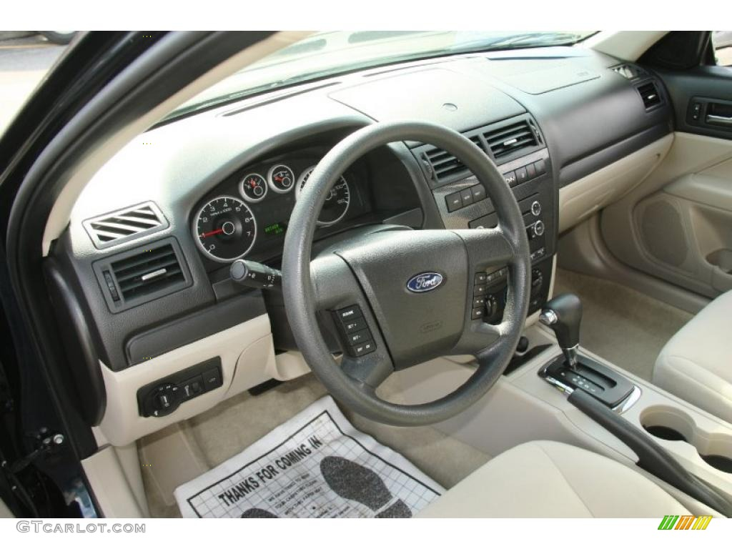 2016 Ford Fusion Se Interior Carburetor Gallery