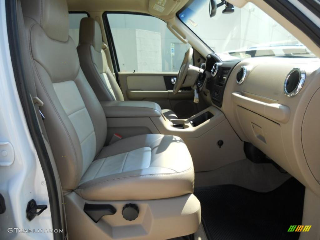 2005 ford expedition interior accessories for 2006 ford expedition interior parts