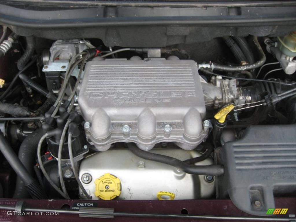 dodge caravan 3 engine diagram 1996 2008 dodge grand