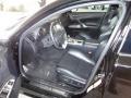 Black Interior Photo for 2008 Lexus IS #46738540