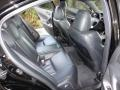 Black Interior Photo for 2008 Lexus IS #46738588