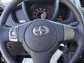2011 xD Release Series 3.0 Steering Wheel