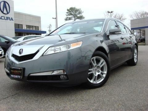 2009 acura tl 3 5 data info and specs. Black Bedroom Furniture Sets. Home Design Ideas