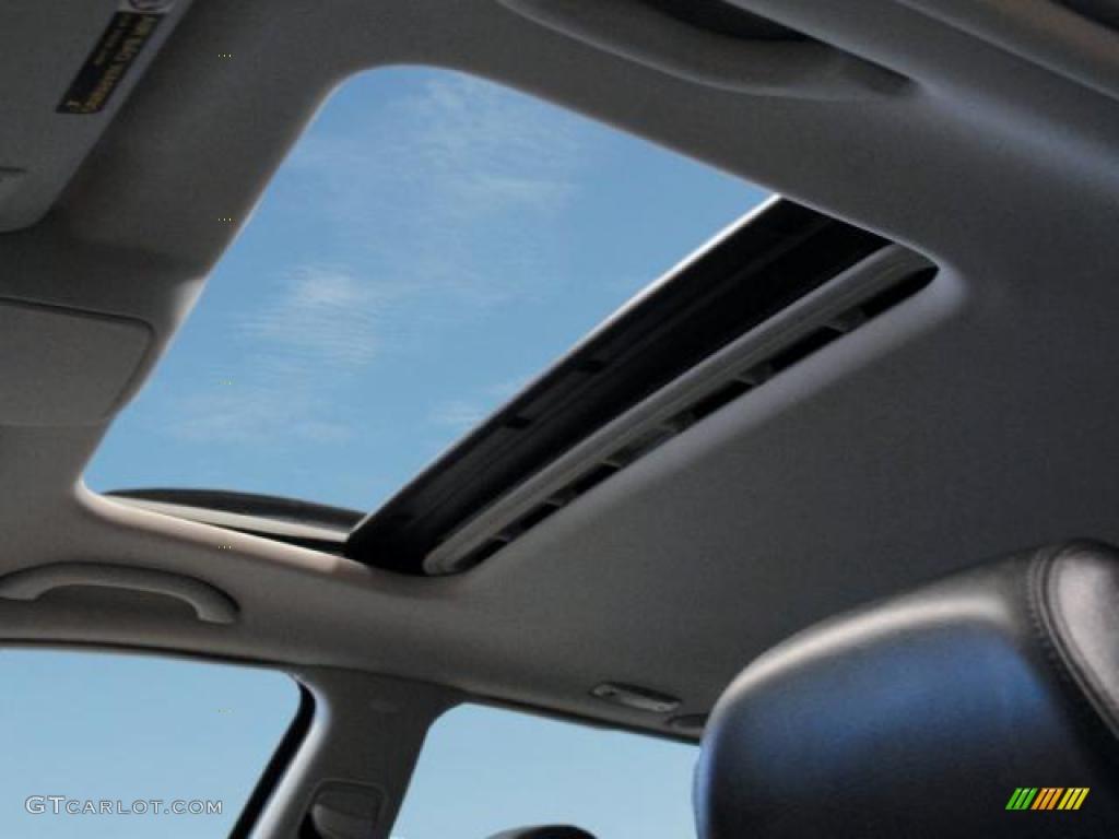 2004 Volkswagen Passat Gls Wagon Sunroof Photo 46756605