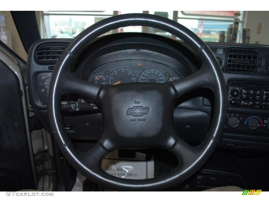steering wheel question  Chevy Impala SS Forum