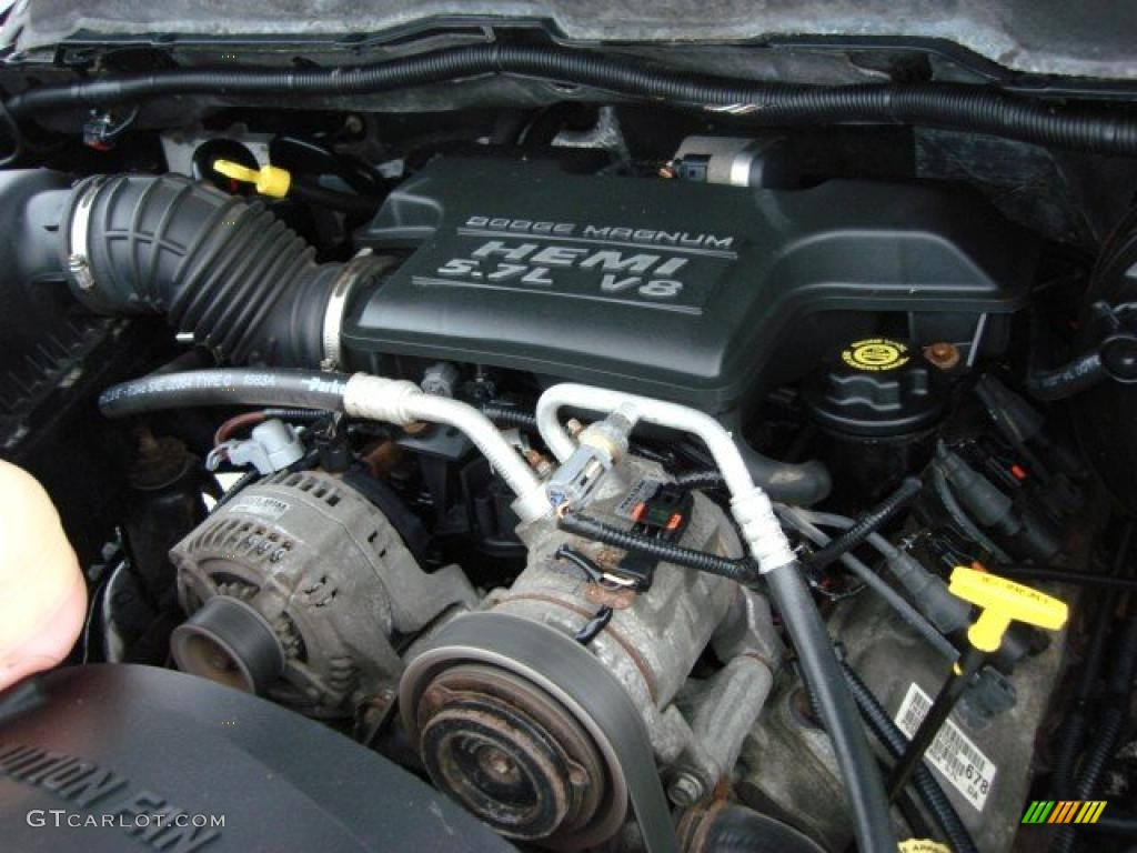 2014 dodge ram 5 7 hemi engine car review specs price. Black Bedroom Furniture Sets. Home Design Ideas