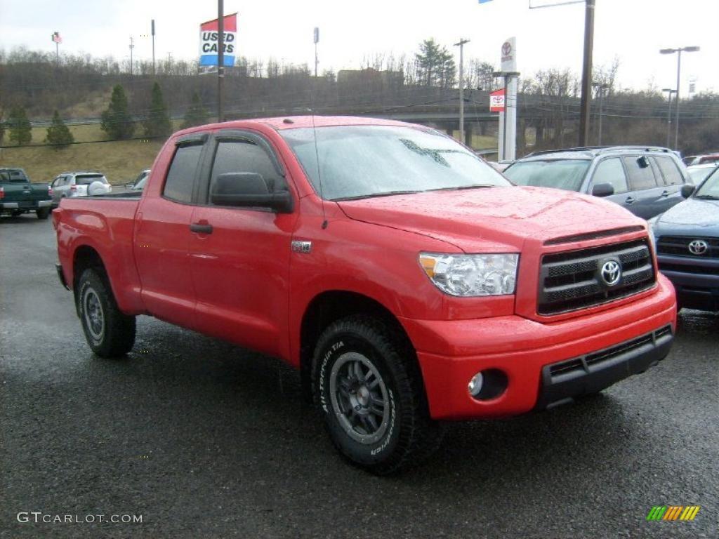 Toyota Tacoma For Sale Tulsa >> Ebay Toyota Tacoma Sr5 2000 2013 | Autos Post